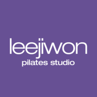 Leejiwon Pilates Bronze