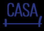 Casa Pilates Equipment Bronze
