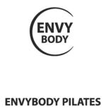 Envybody Pilates Bronze