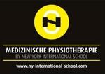 Medizinische Physiotherapie Bronze
