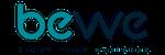Platinum logo 2