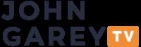 Platinum logo 3