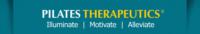 Pilates Therapeutics Bronze